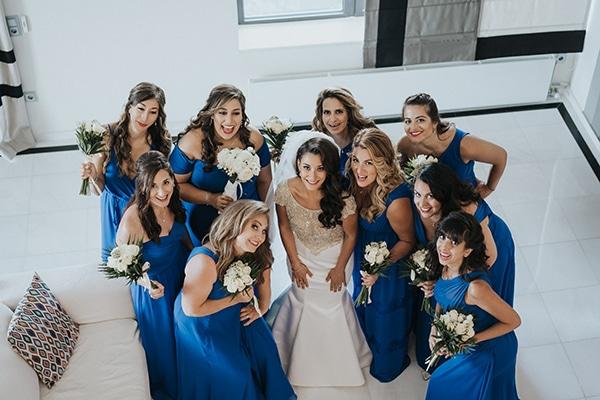 traditional-summer-wedding-crete-callas-peonies_05x