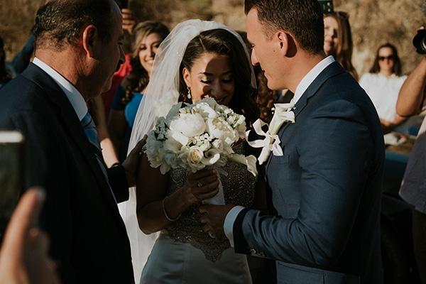 traditional-summer-wedding-crete-callas-peonies_08