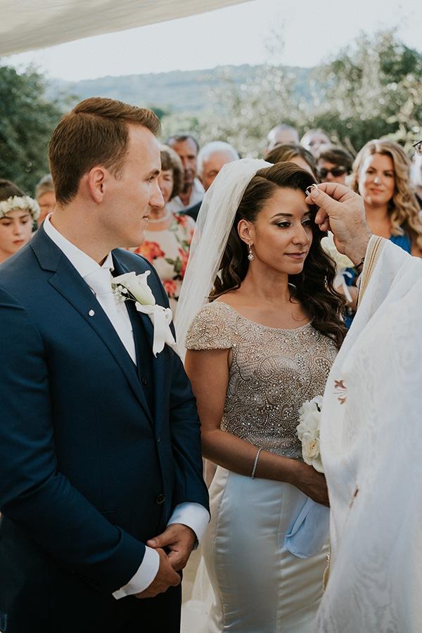 traditional-summer-wedding-crete-callas-peonies_10