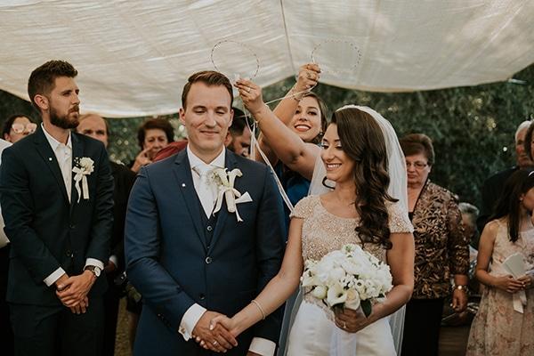 traditional-summer-wedding-crete-callas-peonies_11