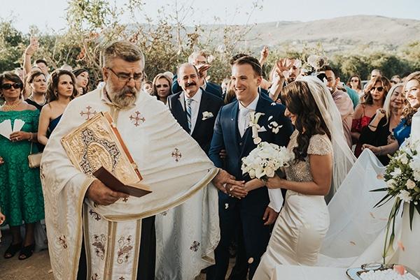 traditional-summer-wedding-crete-callas-peonies_13