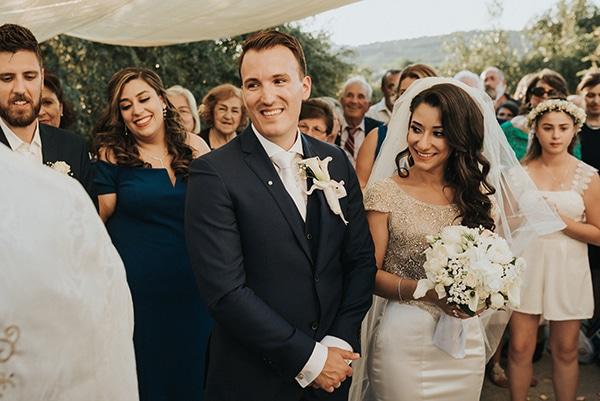 traditional-summer-wedding-crete-callas-peonies_14