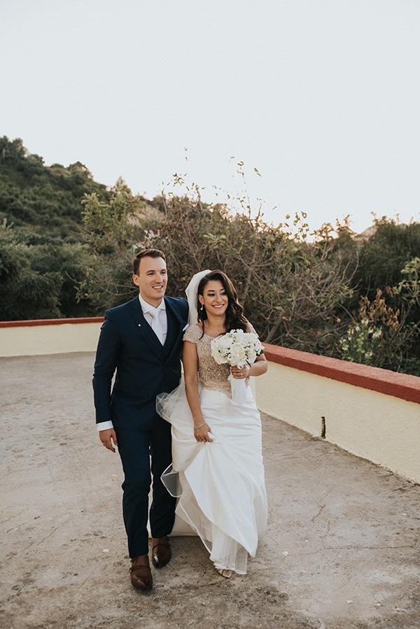 traditional-summer-wedding-crete-callas-peonies_16