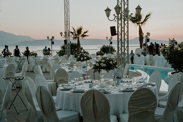 traditional-summer-wedding-crete-callas-peonies_18