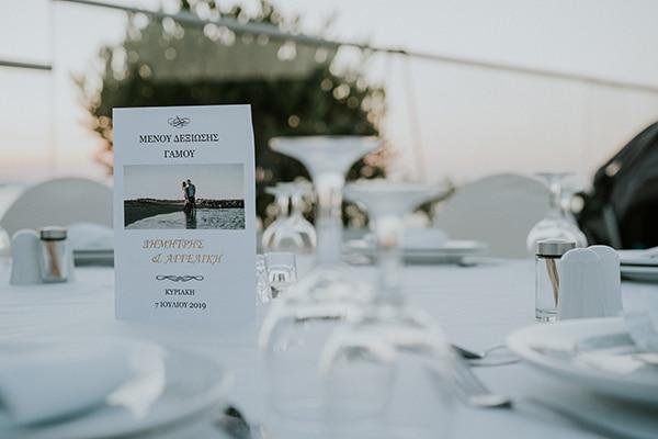 traditional-summer-wedding-crete-callas-peonies_19