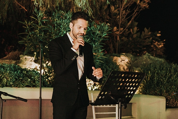 traditional-summer-wedding-crete-callas-peonies_19x