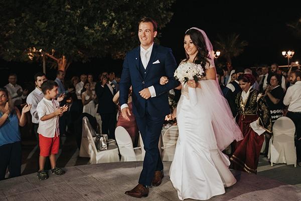 traditional-summer-wedding-crete-callas-peonies_20