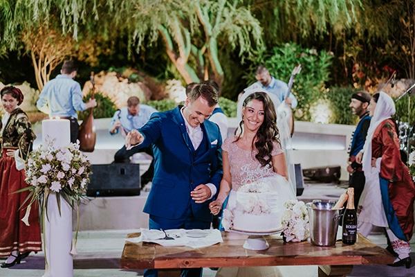 traditional-summer-wedding-crete-callas-peonies_21