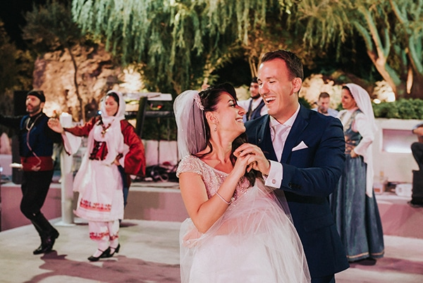 traditional-summer-wedding-crete-callas-peonies_22