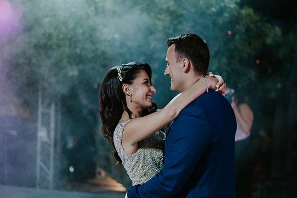 traditional-summer-wedding-crete-callas-peonies_23