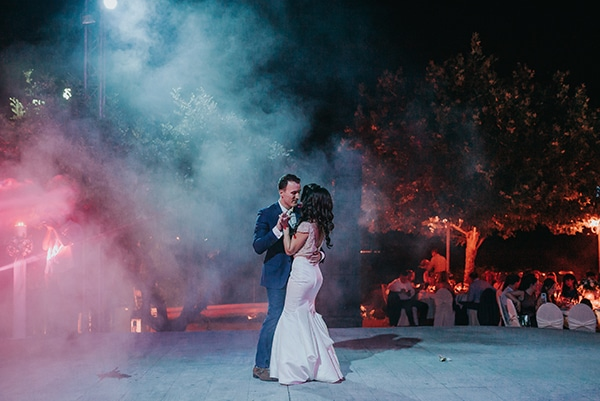traditional-summer-wedding-crete-callas-peonies_26