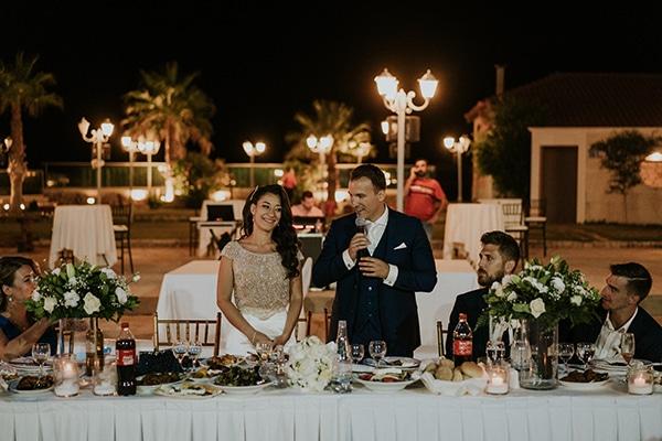 traditional-summer-wedding-crete-callas-peonies_27