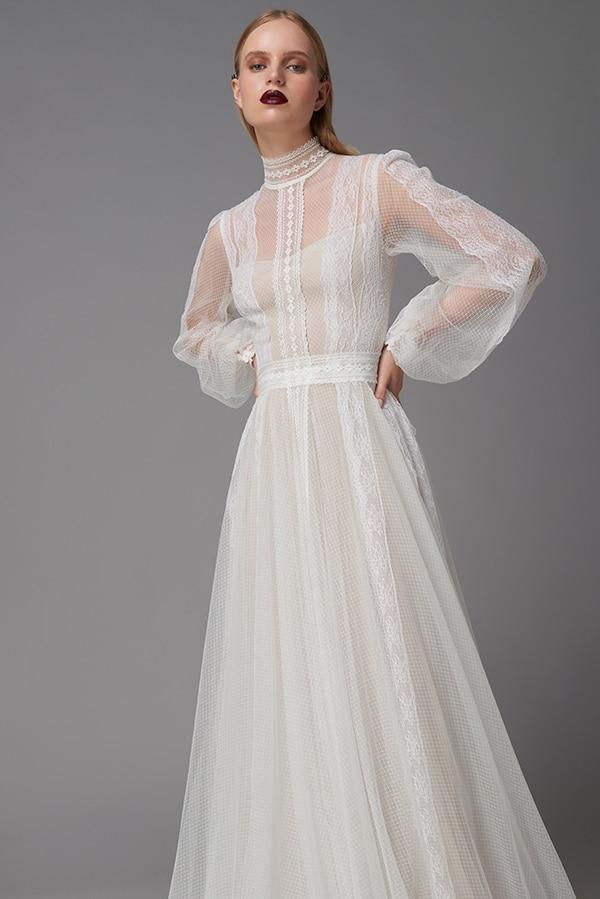 whimsical-wedding-dresses-stylish-bridal-look_02x