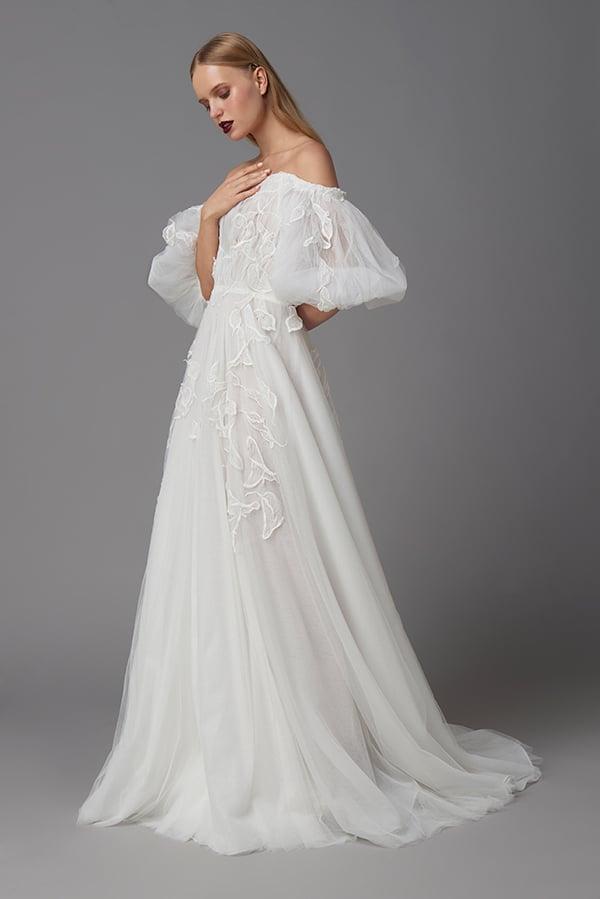whimsical-wedding-dresses-stylish-bridal-look_03