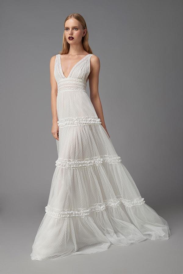 whimsical-wedding-dresses-stylish-bridal-look_07