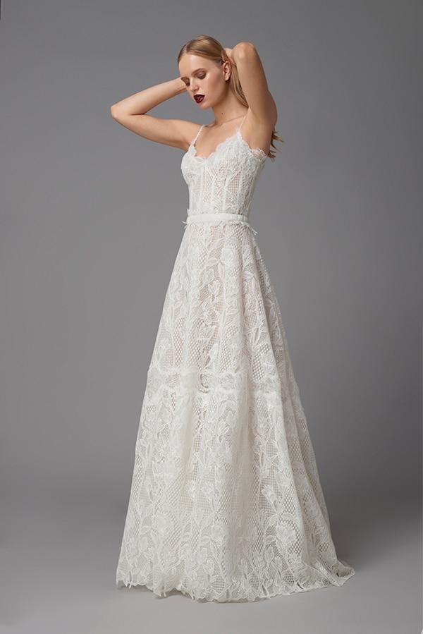 whimsical-wedding-dresses-stylish-bridal-look_15