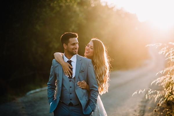 beautiful-summer-wedding-parga-white-purple-hues_01x