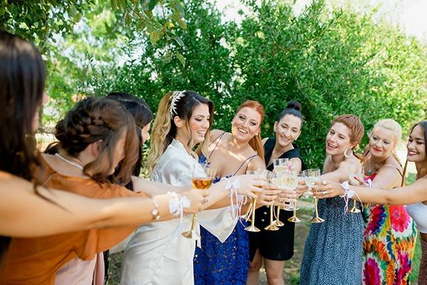 beautiful-summer-wedding-parga-white-purple-hues_06