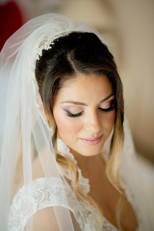 beautiful-summer-wedding-parga-white-purple-hues_06x