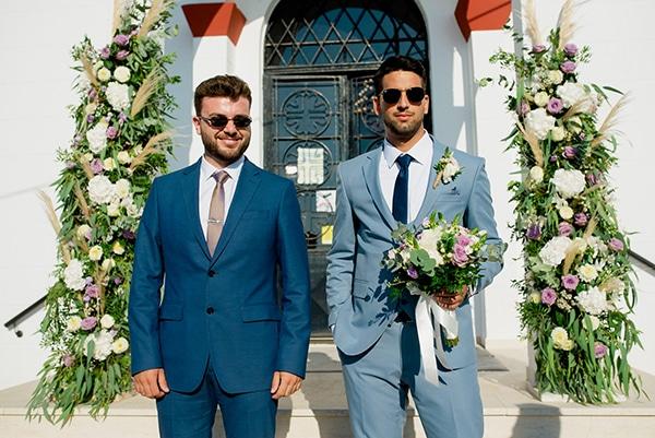 beautiful-summer-wedding-parga-white-purple-hues_09