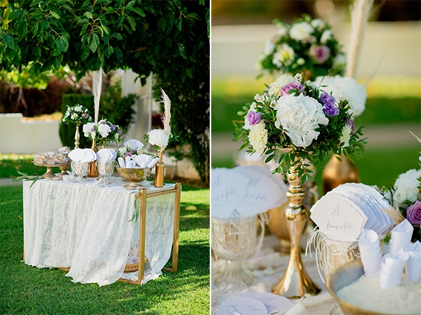 beautiful-summer-wedding-parga-white-purple-hues_10A