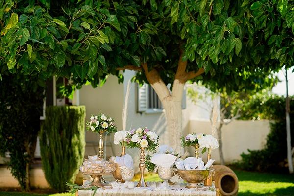 beautiful-summer-wedding-parga-white-purple-hues_11