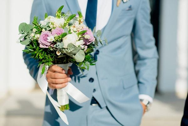 beautiful-summer-wedding-parga-white-purple-hues_12