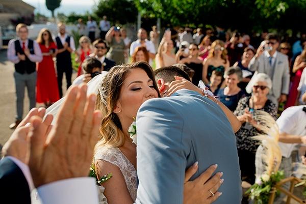 beautiful-summer-wedding-parga-white-purple-hues_13