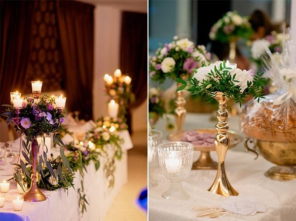 beautiful-summer-wedding-parga-white-purple-hues_14A