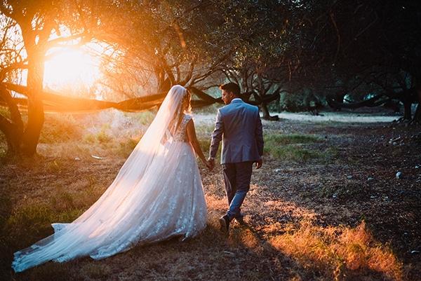 beautiful-summer-wedding-parga-white-purple-hues_16
