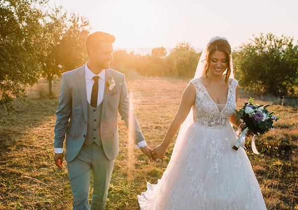 beautiful-summer-wedding-parga-white-purple-hues_17