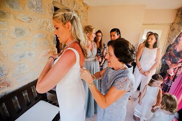 blue-white-wedding-awe-inspiring-mani_08