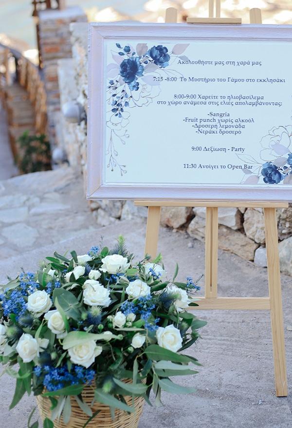 blue-white-wedding-awe-inspiring-mani_12