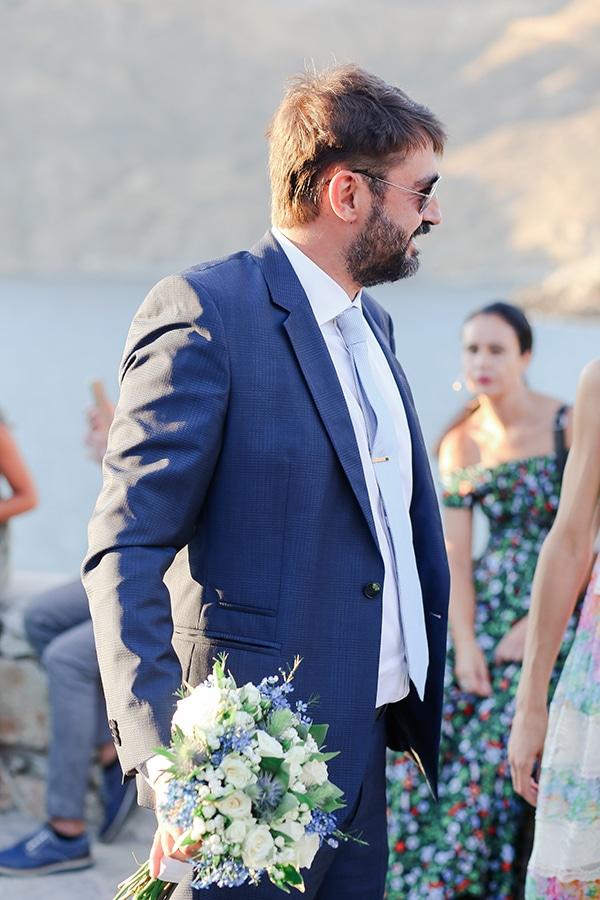 blue-white-wedding-awe-inspiring-mani_15