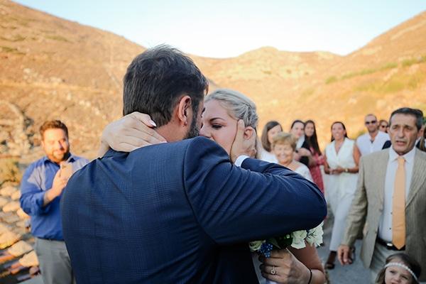 blue-white-wedding-awe-inspiring-mani_19