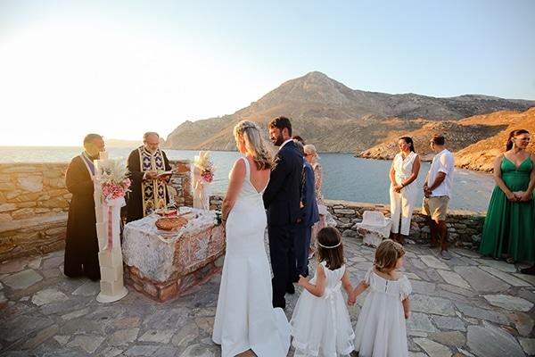 blue-white-wedding-awe-inspiring-mani_21
