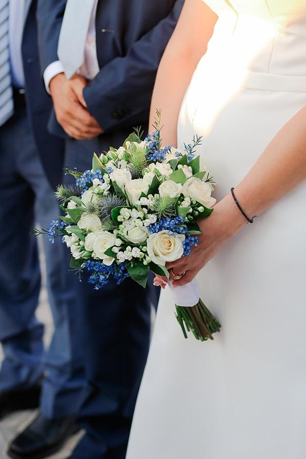 blue-white-wedding-awe-inspiring-mani_21x