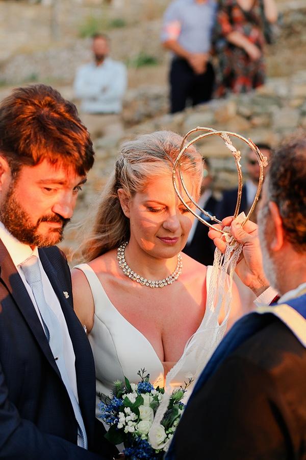 blue-white-wedding-awe-inspiring-mani_22