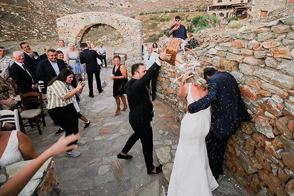 blue-white-wedding-awe-inspiring-mani_23