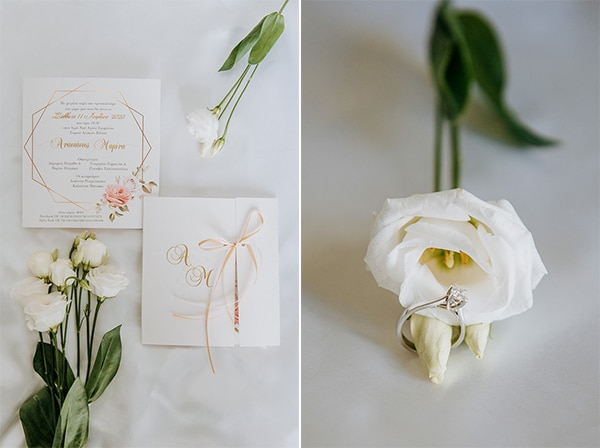 military-wedding-volos-beautiful-pastel-colors_05A