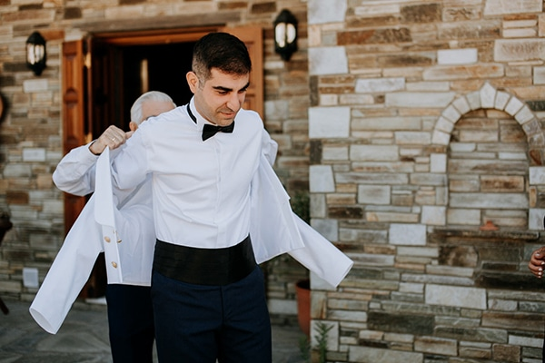military-wedding-volos-beautiful-pastel-colors_09