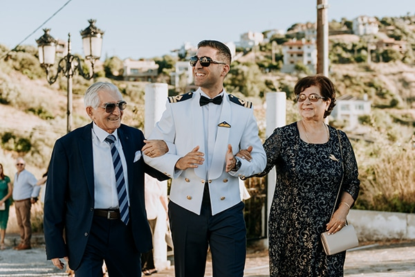 military-wedding-volos-beautiful-pastel-colors_12