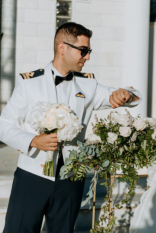 military-wedding-volos-beautiful-pastel-colors_13