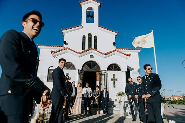 military-wedding-volos-beautiful-pastel-colors_14