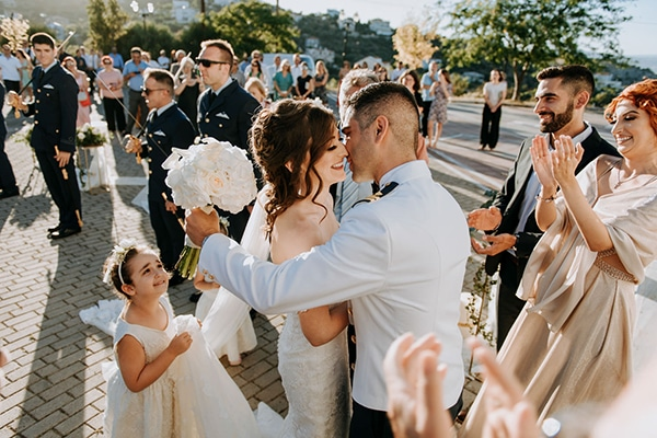 military-wedding-volos-beautiful-pastel-colors_17