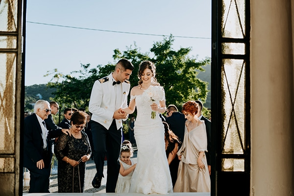 military-wedding-volos-beautiful-pastel-colors_18