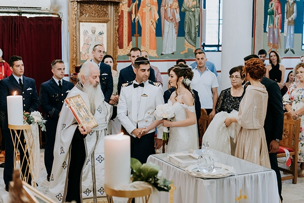 military-wedding-volos-beautiful-pastel-colors_20