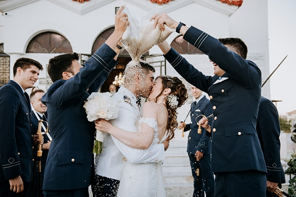 military-wedding-volos-beautiful-pastel-colors_23