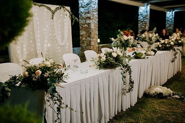 military-wedding-volos-beautiful-pastel-colors_26