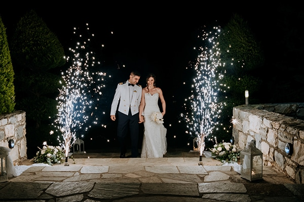 military-wedding-volos-beautiful-pastel-colors_27